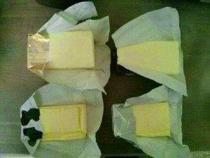four-butters-partial